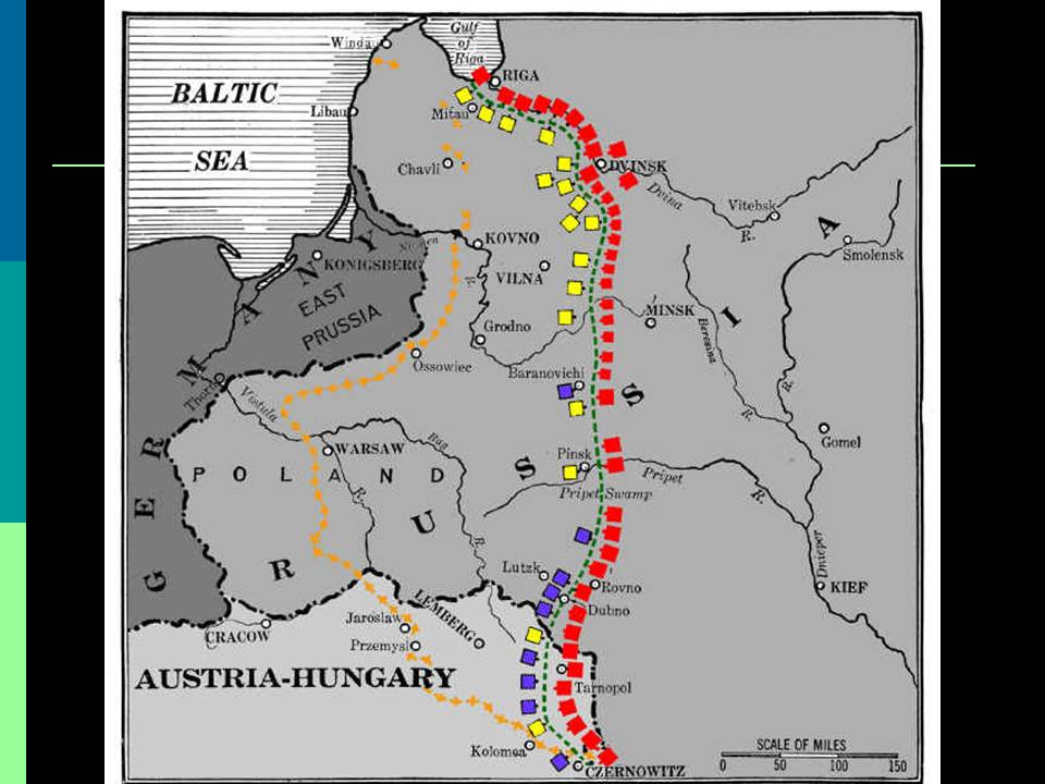 an analysis and history of the east front during the world war two Eastern front (world war ii) to move west to the east bank of the oder during the first two weeks of april history, and analysis.